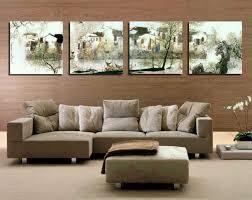 surprising living room rugs ideas living room designxy com