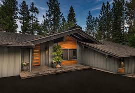 100 Mid Century Modern For Sale Dreamy Midcentury Modern Home Breathes New Life In Lake Tahoe