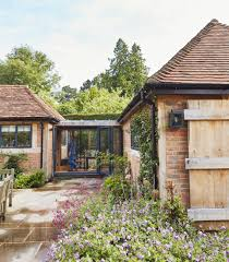 100 How Much Does It Cost To Build A Contemporary House Extension Ideas From 30000 To 50000 From Extensions For