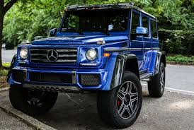Mercedes-Benz G 550 4x4 - What Is A Portal Axle? • Gear Patrol Biggest Tires For Your Gwagen Viking Offroad Llc 2017 Mercedesamg G65 One Week Review Automobile Magazine Mercedesgclassba3finaledition2jpg 16001067 Pixels Cars Gwagon Plattmounts Demo Censored Military Weapons War Jaw Dropper Mercedes Pickup Is Ready To Destroy Buildings Gclass Suv Mercedesbenz Super 20 Glg Concept Autosledge Eccentric Motor Center Console Coffee Holder Benz 300gd Gelandewagen G Reveals A Cushier 2019 Interior Roadshow Wagon Interior Upgrade 4x4 Pinterest 4x4 And