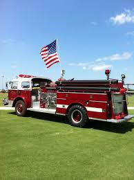 100 Old Fire Trucks I Have 4 Fire Trucks To Sell In Shreveport Louisiana As Part Of My