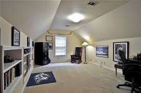 See More About Slanted Wall Bedroom Ceiling And Rooms With Ceilings Bonus To What A Great Idea As Closet
