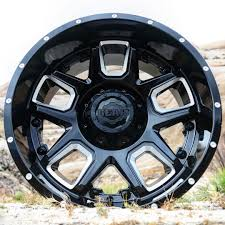 Gearalloy - Gear Alloy - Bold And Rugged Design Built To Make Your ... Gearalloy Hash Tags Deskgram 18in Wheel Diameter 9in Width Gear Alloy 724mb Truck New 2016 Wheels Jeep Suv Offroad Ford Chevy Car Dodge Ram 2500 On Fuel 1piece Throttle D513 Find 726b Big Block Satin Black 726b2108119 And Vapor D569 Matte Machined W Dark Tint Custom 4 X Bola B1 Gunmetal Grey 5x114 18x95 Et 30 Ebay 125 17 Tires Raceline 926 Gunner Rims On Sale Dx4 Mesh Painted Discount Tire Hot 601 Red Commando Wgear Colorado Diecast