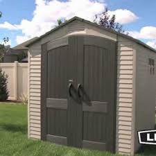 Rubbermaid Roughneck 7x7 Storage Shed by Southernspreadwing Com Page 101 Minimalist Outdoor Storage With