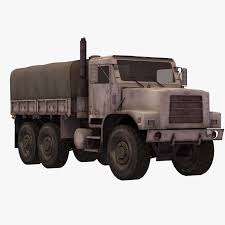 3D Model MTVR Army Truck | CGTrader Military Truck M911 Okosh Heavy Haul 25 Ton Tank Retriever 2 Vehicle News And Reviews Top Speed Pbr Matv Armored 3d Asset Wpl B24 116 Rc Rock Crawler Army Car Kit B 1 4wd Diy Offroad Rtf 3337 Bicester Off Road Leyland Daf 4x4 Driving Experience Dodge Wc52 1943 Military Truck Pole Position Production Mini Rtr 2299 Free Buy Breno Toys For Kids Green1 Anand Multi Color Online At Low Prices In India M936a2 5 Wrecker Crane Sold Midwest