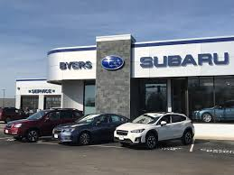 Columbus, OH New & Used Subaru Dealerhsip   Byers Subaru Taco Trucks In Columbus Ohio Where To Find Great Authentic Mexican Holy Food Roaming Hunger Wheels Motors Sales Llc Oh New Used Cars Enterprise Car Certified Suvs Performance Ram For Sale Commercial Rader Co Specialized Fancing Westerville 23 Beautiful Oh Ingridblogmode Dave Gill Chevrolet Vehicles For Sale 43213 Craigslist Perfect