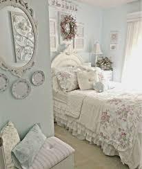 Bedroom Vintage Decorating Ideas Pinterest Best Decor On Dining Room