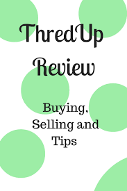 Tres Fly: ThredUp Review Thredup Review My Experience Buying Secohand Online 5 Tips Thredup 101 What You Need To Know About This Popular Resale Site Styling On A Budget How Save Money Clothes Shopping Bdg Jeans By Free Shipping Codes Thred Up Promo Always Aubrey Sell Your Thread Up Coupon Code Coupon Codes For Pizza Hut 2018 Referral Code 2017 4tyqls 10 Credit And 40 Off Insanely Good Thrifting Hacks Didnt Thredit First The Spirited Thrifter Completely Honest Of Get Your Order New Life Closet Chaing Secret Emily Henderson