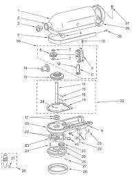 Blender Repair Parts Shop For Model At Sears Find Manuals Diagrams