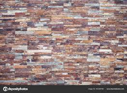 100 Modern Stone Walls And Creative Interior And Exterior Walls Design