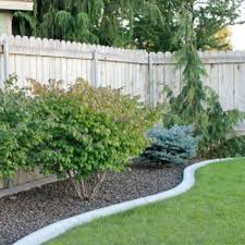 13 DIY Garden Swing Ideas For Grownups Organic Authority