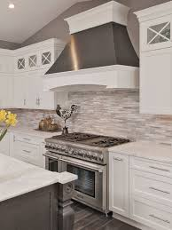 Modern Tile Backsplash Ideas For Kitchen 99 Modern Backsplash Ideas Sleek Sharp Modern