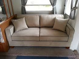 Rv Jackknife Sofa Slipcover Centerfieldbar by Rv Sofa Covers Centerfieldbar Com