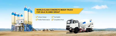 Premium Concrete Mixer Truck From Aimix Manufacturer Super Quality Concrete Mixer Truck For Sale Concrete Mixer Truck 2005 Mack Dm690s Pump Auction Or 2015 Peterbilt 567 Volumetric Stock 2286 Cement Trucks Inc Used For Sale New Mixers Dan Paige Sales China Cheap Price Sinotruck Howo 6x4 Sinotuck Mobile 8m3 Transport Businses Bsc Business Mixing In Saudi Arabia Complete 4 Supply Plant Control Room Molds Shop And Parts
