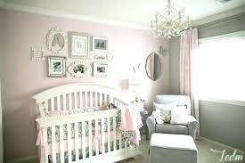deco chambre bebe fille gris deco chambre fille pas cher deco chambre bebe garcon gris dco