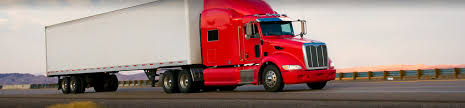 Links :: NITL.org | The Shippers' Voice Since 1907 Truck Route Stock Photos Images Alamy Tfac Pinkie Will Be Greeting Guests At The Trucking Hr Canada 2016 Intertional Lonestar Trucks For Sale Youtube Pin By Don Lund On Shop Truckswelding Mechanic Pinterest Shop Cheap Truckss New American Simulator Mack Anthem Truck Is Off To Solid Start In Marketplace Motoringmalaysia News Scania Malaysia Receives Award For Roadworx Magazine Not Your Tnsiams Most Teresting Flickr Photos Picssr Accelerated Best Image Kusaboshicom Blue Ribbon Transport Featured Panalist Imta Spring Summit