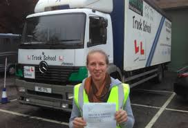 7.5 Tonne Cat C1 Test Pass | HGV Driver Training-Lorry Driver Course ... Learn How To Driver A Semitruck And Take Learner Test Class 1 2 3 4 Lince Practice Tests At Valley Driving School Buy Barrons Cdl Commercial Drivers License Tesla Develops Selfdriving Will In California Nevada Fta On Twitter Get Ready For The Road Test Truck Of Last Minute Tips Pass Your Ontario Driving Exam Company Failed Properly Truckers 8084 20111029 Evoc Rebecca Taylor Passes Her Category Ce Driving Test Taylors Trucks Drive With Current Collectors Public Florida Says Cooked Results