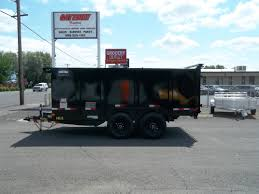 100 Big Tex Truck Beds 2019 83x14 Dump Trailer Gateway Trailers Of Walla Walla