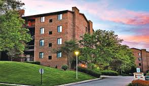 1 Bedroom Apartments For Rent In Waterbury Ct by 20 Best Apartments In Darien From 995 With Pics