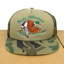 Vintage Ducks Unlimited Camo Foam Trucker Hat Snapback Adjustable 80s  Hunting • $17.95 Official Ducks Unlimited Truck American Luxury Coach Chuck Hutton Chevrolet Is A Memphis Dealer And New Car Womens Illusion 400 Boot Du Shadowgrass Blades Camo New 2017 Honda Pioneer 10005 Le Sxs1000m5lh In Nobel On Final Flight Outfitters Inc The Worlds Best Hunting Gear Browning Decal Sticker Installation Texas Complete Center Repair Accsories San Antonio Coffee Creek Guest Ranch On Twitter Ready For Fun Filled Event 2013 Chevy Silverado 1500 Alc Z82 Lifted 10 Universal Bucket Seat Cover Ducks Unlimited Products Chartt Traditional Fit Custom Covers