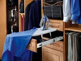 Ironing Board Cabinet Ikea by Ironing Board Storage Cabinet Ikea Home Design Ideas