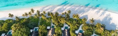 100 Anantara Kihavah Maldives Beach Villas Beach Pool Villas