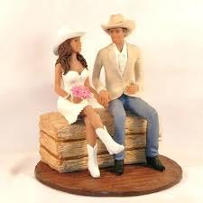 Rustic Wedding Cake Toppers Nz The Best Country Ideas On Western Cakes Bird