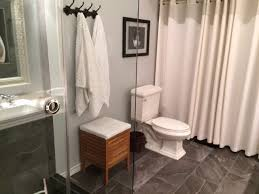 bathroom renovations and remodelling in oakville mississauga