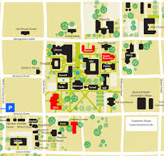Cal Poly Campus Map Middle East Map Richard Noble Stock Photos Images Alamy North Knormindy City Developers Reach Informal Deal On Incentives For Cssroads Lehigh Valley Mall Wikipedia From The Shadows July 2014 Cynthia Woolf Pt 2 Joe Babys Lifelong Legacy Vacation Midlife Cris Crossover Livingston Trip To Greenwood Park Indiana Finally Royal Gallery Of Rugs 16 Home Decor 8665 River