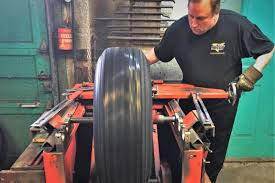 The Lost Art Of Tire Truing - ClassicCars.com Journal Ttc305 Automatic Heavy Duty Truck Tire Changer Youtube Metal Semi Chaing Tools Buy Tyre Tooltruck For Or Bus Isaki Japan Wheel Balancer And Utility Wheeltire Wheels Tires Replacement Engines Parts Alignment Manual Ame Puller 71630 71635 71631 71632 71633 Usage Stastics Mictoolscom December 2016 Truck Tire Dolly Compare Prices At Nextag Commercial Missauga On The Terminal Tpms Sensors Pssure Monitoring System Truckidcom