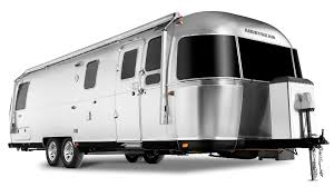 100 Airstream Vintage For Sale 2019 Classic