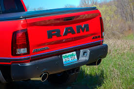 Ram And Mopar Work Together For Limited Edition Pickup Its Never Been A Snap But Sourcing Dodge Truck Parts Just Got Ram Lifted Trucks Sexy Trucks Pinterest Hemi Skull Bed Stripes Truck Decals Mopar Stickers Set 2014 2500 64 Custom Flopro True Dual By Kinneys 8193 Dodge Ram Full Size Pickup Tailgate Letters Decals 1986 Power W150 Youtube Dodge Dash For 3500 Ram Truck 1996 Custom Work Motorcycles 1999 1500 Pickup Subway Parts Inc Auto Laramie 4x4 San Antonio Tx 4 Wheel