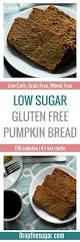 Mcdonalds Pumpkin Spice Latte Gluten Free by 75 Best Low Carb Baking Images On Pinterest Low Carb Recipes