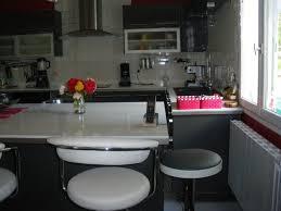 deco de salle anniversaire pas cher déco deco salle de bain moderne nancy 6717 01261911 basse