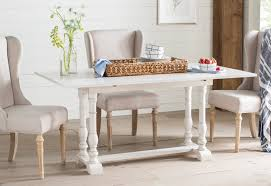 Lilian Farmhouse Folding Trestle Console To Dining Table & Reviews ... Standard Fniture Rossmore 7 Piece Rectangular Ding Set Dunk Maison Ranges Room Just Imagine The Beautiful Dinner Parties You Could Throw With This China White Nordic Event Party Table Tms Lucca 5 Multiple Colors Walmartcom 50 Outdoor Ideas You Should Try Out This Summer Tables And Chairs For Sale Wooden Buy Aspenhome New Year Christmas Style Chair Cover Decoration 2017 Bay Isle Home Solange Reviews Wayfair 5pcs Metal 4 Breakfast Black Dinner Mistana Thomasson