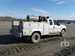 2001 Ford Service Trucks / Utility Trucks / Mechanic Trucks For Sale ... New 2017 Ford Super Duty F450 Drw Xl Service Body In Pittsburgh 2012 Oxford White F350 Crew Cab 4x4 Utility Truck Ladder Racks Inlad Van Company History Of And Bodies For Trucks Sold Commercial Equipment F550 Mechanic In 2009 Used Cabchassis 15 Enlcosed Utility Lease Specials Boston Massachusetts 0 Used 2006 Ford Service Truck For Sale In Az 2303 2018 4x4 Xt Cab Mechanics For Sale 320 Tc300 Dump Combo Powerstroke