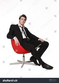 Man Red Armchair Stock Photo 25683346 - Shutterstock Colorful Armchair Chair Patchwork Cube Adjustable Height Leaving The Armchairbecoming A Martyr The Supporter Armchair Supporter Guy Cake Topper Decoration Equipment From Blog Of Football Enthusiast Who 327 Best Chair Images On Pinterest Chairs Lounge Chairs And Armchairs Ipirations Fit For Unique Classic Living Ticket Prices Why All Football Fans Should Back Liverpools Worlds Best Photos By Squeeney01 Flickr Hive Mind Leicester City Turned Us Into Nation Armchair Supporters Myshop Taylor