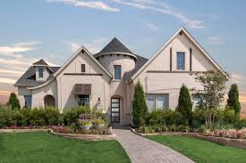 100 Modern Contemporary Homes For Sale Dallas Plantation New Home Builder In Houston T