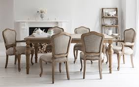 Shabby Chic Dining Room Furniture Uk by A Tribute To Trends 1985 2015 Cousins Furniture Stores