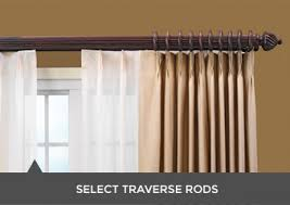 Decorative Traverse Curtain Rods by 20130809 Cr Selecttraverse 338x240 Jpg