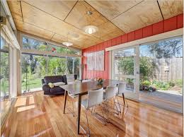 Wood Floor Patching Compound by 25 Best Plywood Ceiling Ideas On Pinterest Plywood Kitchen