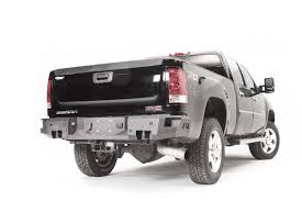 Ford Superduty Bumpers Aftermarket Ford Truck Bumpers | Jzgreentown.com