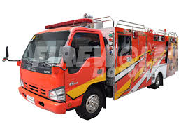 ISUZU NPR 3000 LITERS P.T.O. FIRE TRUCK | FIREWOLF MOTORS Isuzu Nseries Named 2013 Mediumduty Truck Of The Year Operations Isuzu Dump Truck For Sale 1326 Npr Landscape Trucks For Sale Mj Nation Nrr Parts Busbee Lot 27 1998 Starting Up And Moving Youtube 2011 Reefer 4502 Nprhd Spray 14500 Lbs Dealer In West Chester Pa New Used 2015 L51980 Enterprises Inc 2016 Hd 16ft Dry Box Tuck Under Liftgate Npr Tractor Units 2012 Price 2327 Sale Gas Reg 176 Wb 12000 Gvwr Ibt Pwl Surrey