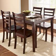 5 Piece Dining Room Sets South Africa by Small Table And Chairs Tags Black Kitchen Set Piece Dining Room