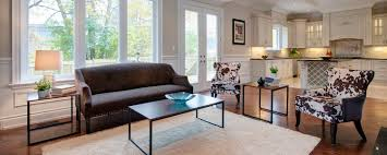 Toronto Home Staging Professionals | StagingWorks Professional Home Staging And Design Best Ideas To Market We Create First Impressions That Sell Homes Sold On Is Sell Your Cape Impressive Exterior Mystic And Redesign Certified How Professional Home Staging Helps A Property Blog Raleighs Team New Good