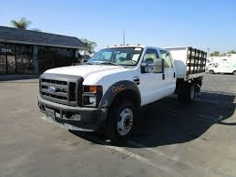 100 Online Truck Auctions General Auction Company Southern Californias 1 Public Auction