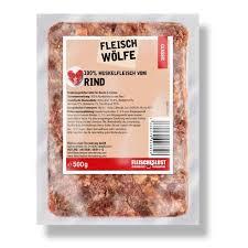 Kã Che Kaufen Sofort Lieferbar 500g 100 Muskelfleisch Vom Rind