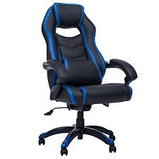 best computer gaming chair a list of 18 comfortable chairs