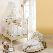 Bratt Decor Crib Used by 100 Bratt Decor Crib Craigslist 122 Best White Baby Bedding