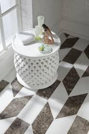 Ann Sacks Tile Dc by 135 Best Images About Tile On Pinterest Artistic Tile Tile